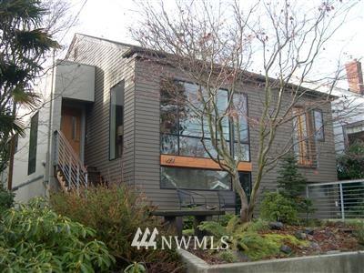 Sold Property | 6519 Earl Avenue NW Seattle, WA 98117 0