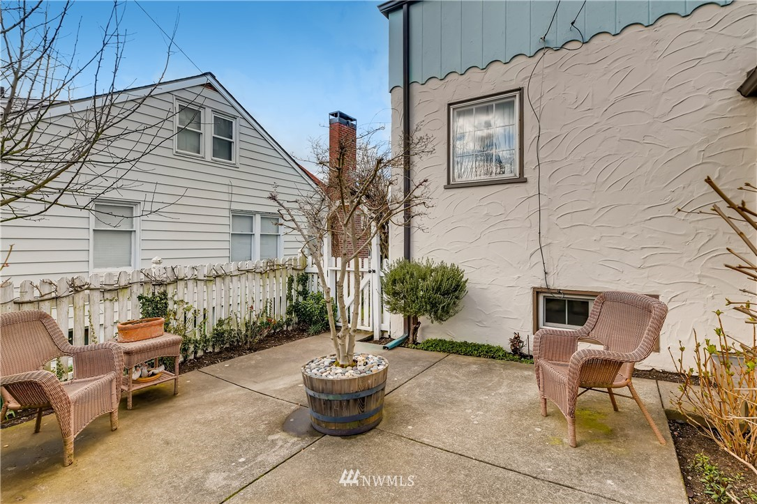 Sold Property | 2329 7th Street Bremerton, WA 98312 34