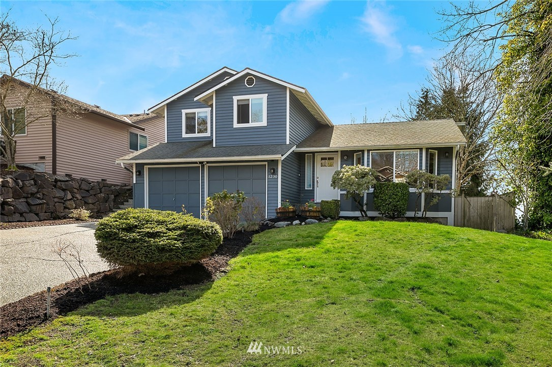 Sold Property | 1230 222nd Place SW Bothell, WA 98021 0