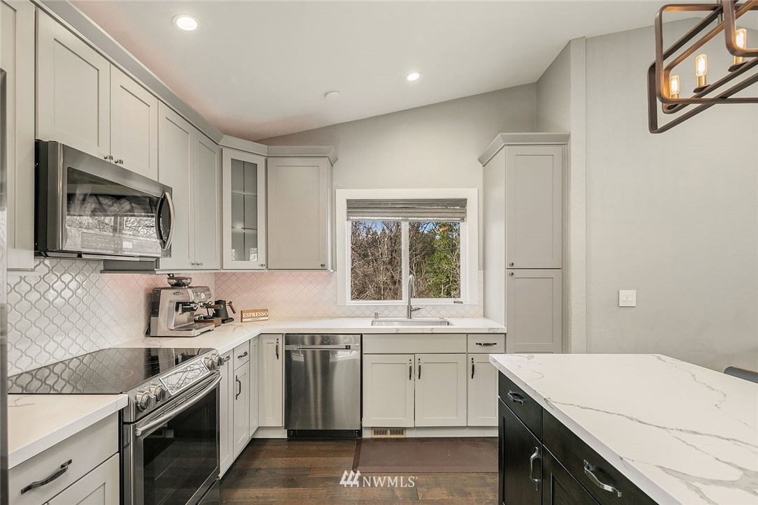 Sold Property | 1230 222nd Place SW Bothell, WA 98021 9