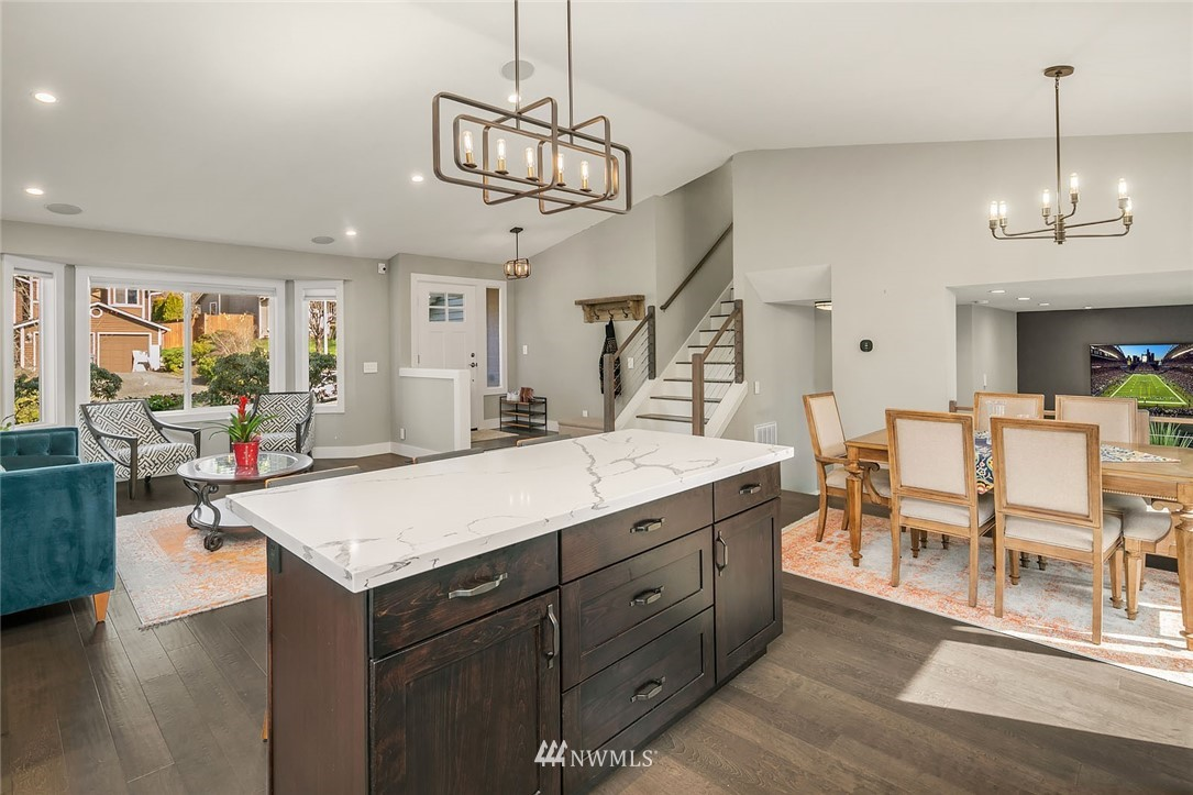 Sold Property | 1230 222nd Place SW Bothell, WA 98021 10