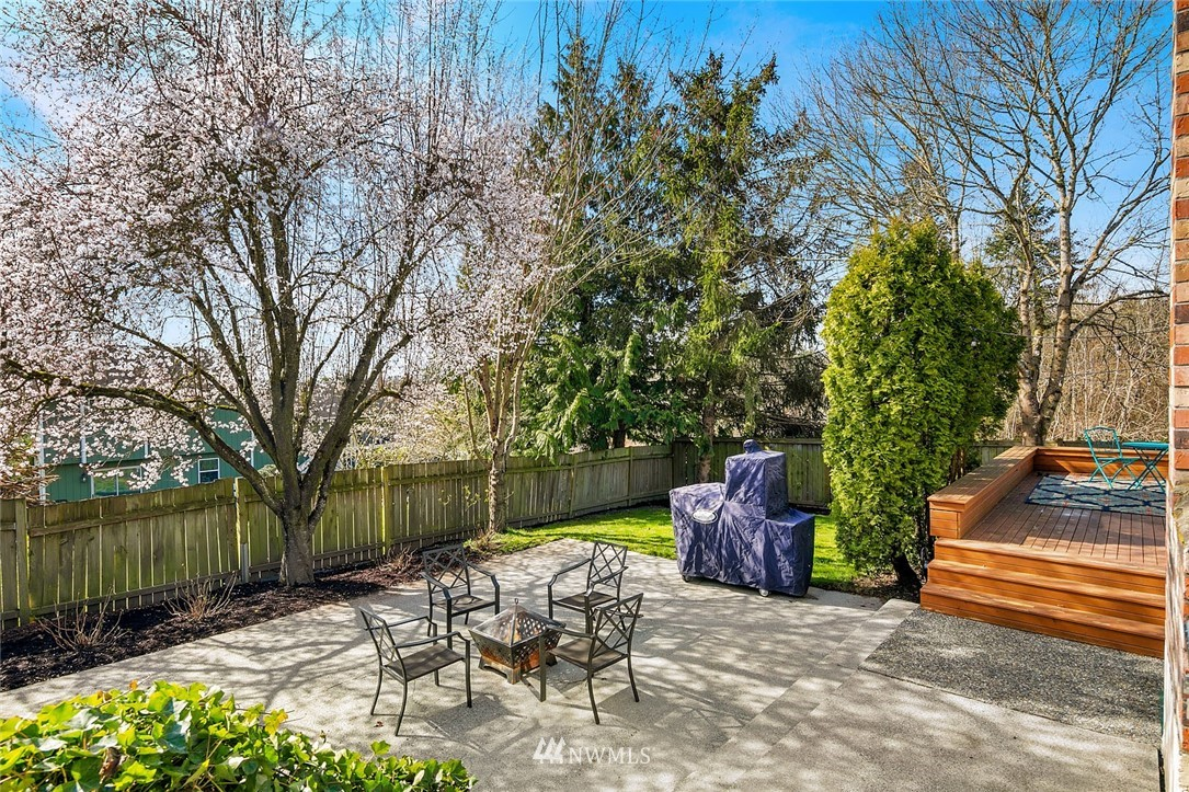 Sold Property | 1230 222nd Place SW Bothell, WA 98021 11