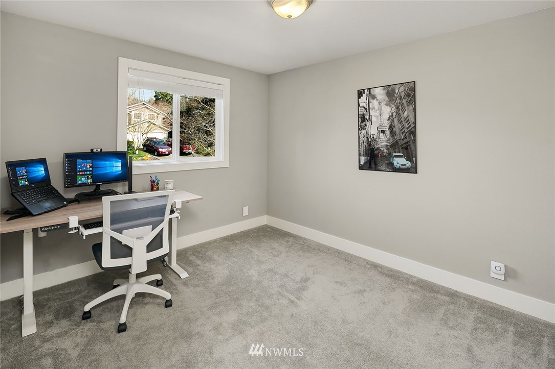 Sold Property | 1230 222nd Place SW Bothell, WA 98021 20