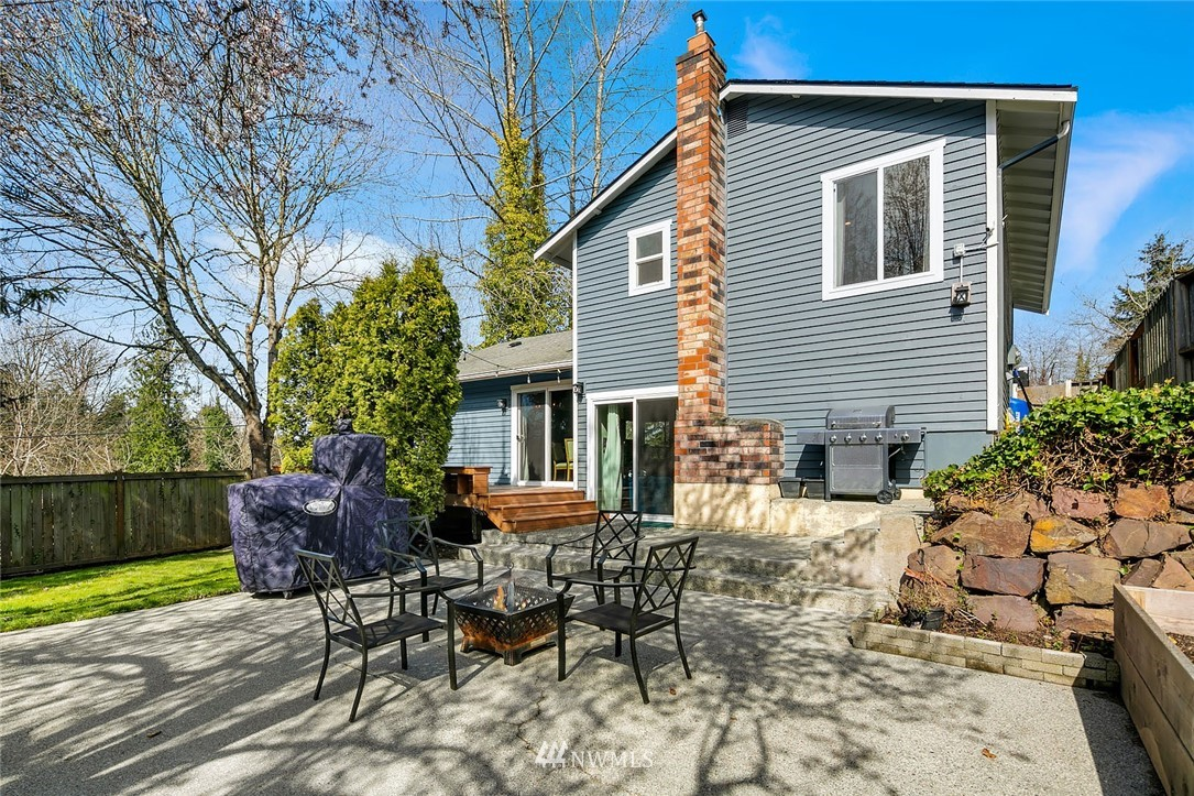 Sold Property | 1230 222nd Place SW Bothell, WA 98021 22