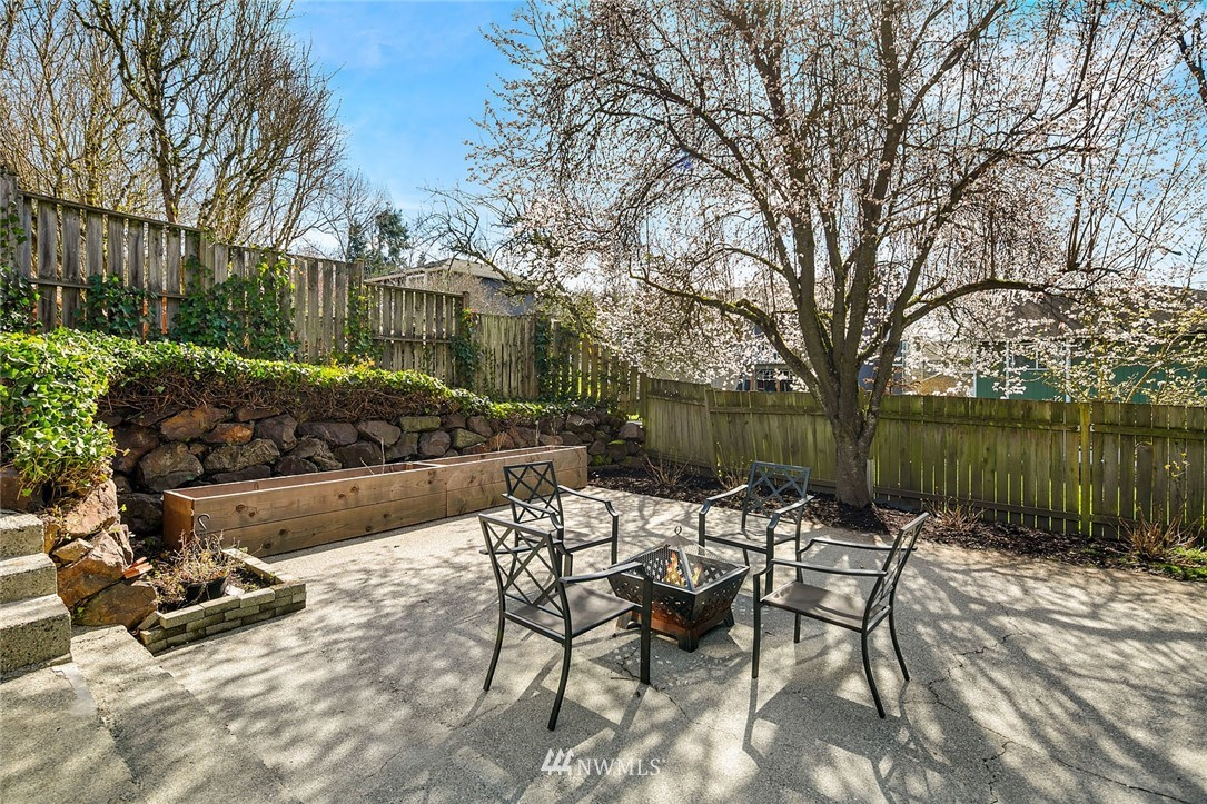 Sold Property | 1230 222nd Place SW Bothell, WA 98021 23