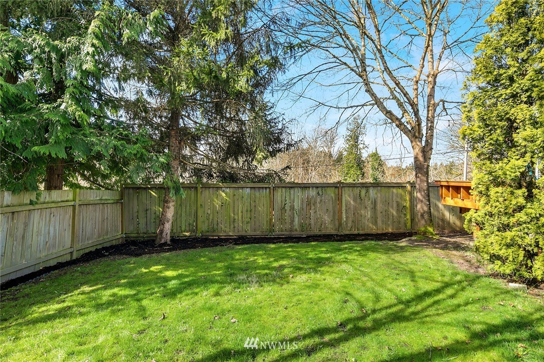 Sold Property | 1230 222nd Place SW Bothell, WA 98021 27