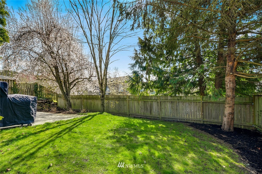 Sold Property | 1230 222nd Place SW Bothell, WA 98021 28