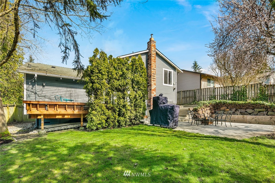 Sold Property | 1230 222nd Place SW Bothell, WA 98021 29