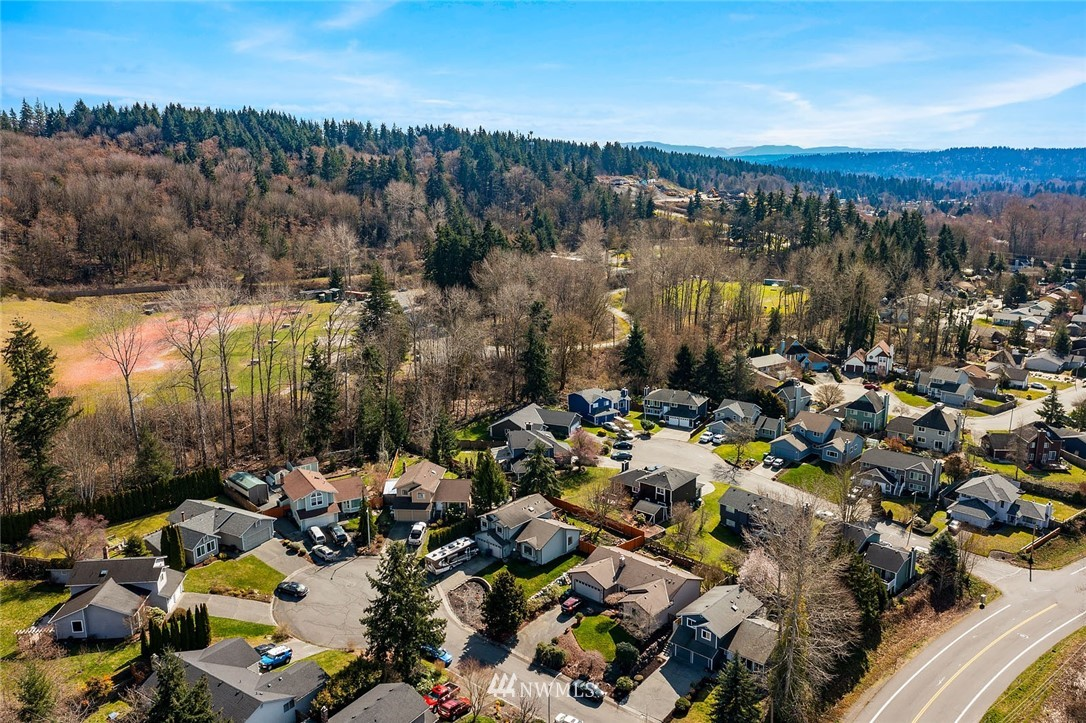 Sold Property | 1230 222nd Place SW Bothell, WA 98021 30