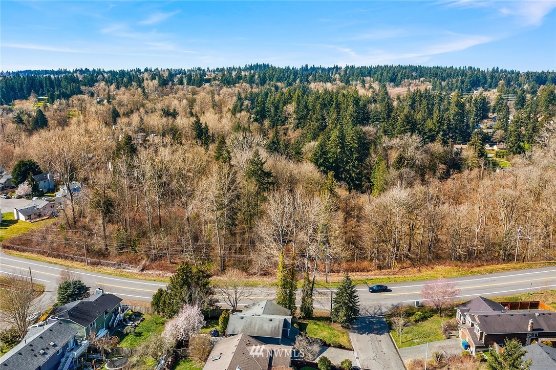 Sold Property | 1230 222nd Place SW Bothell, WA 98021 33