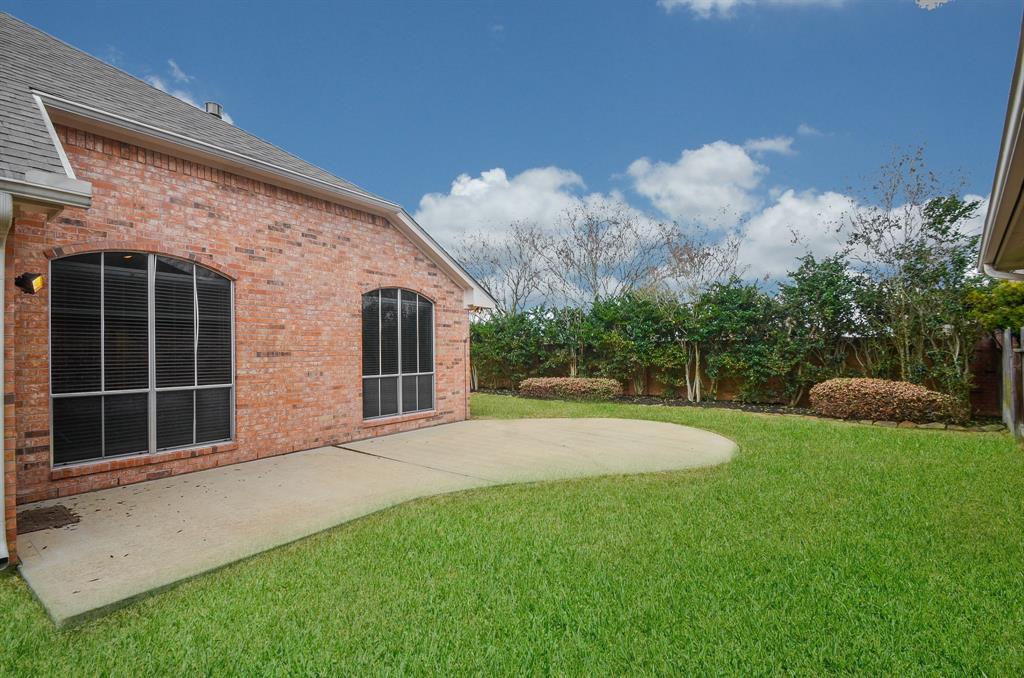 Off Market | 523 Avery Drive Sugar Land, Texas 77479 25