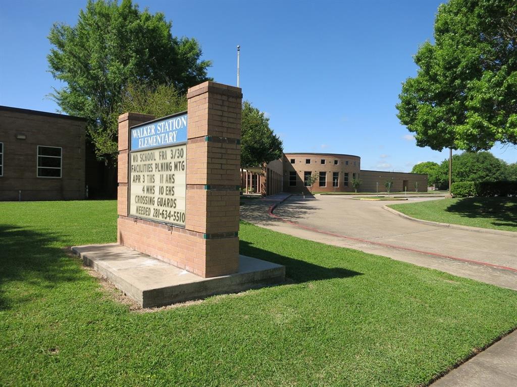Off Market | 523 Avery Drive Sugar Land, Texas 77479 27