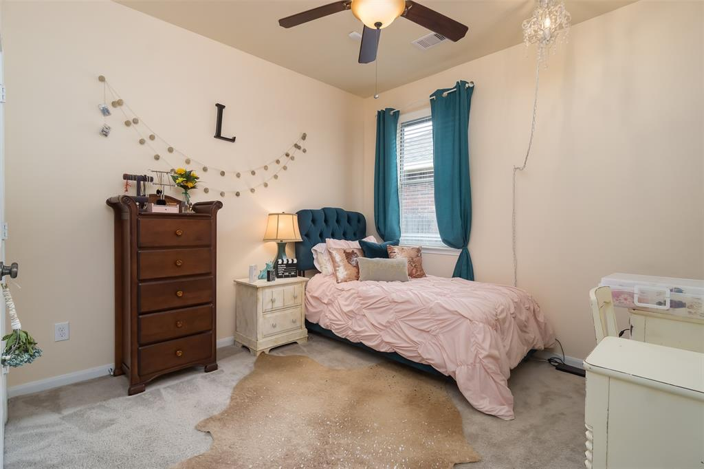 Off Market | 4466 Gerona Street League City, Texas 77573 20
