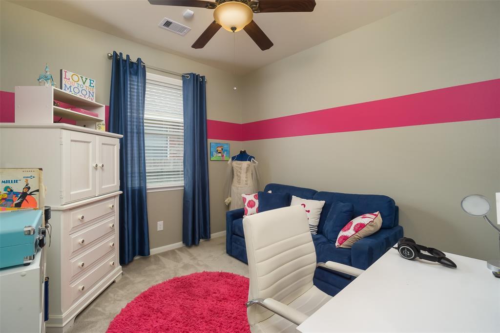 Off Market | 4466 Gerona Street League City, Texas 77573 22
