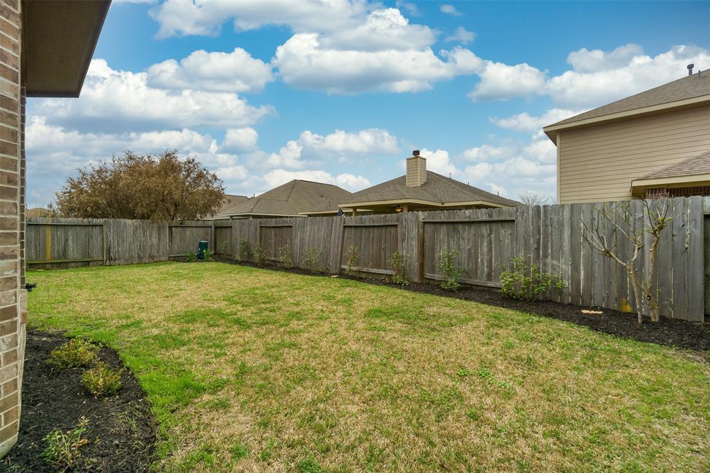 Off Market | 4466 Gerona Street League City, Texas 77573 28