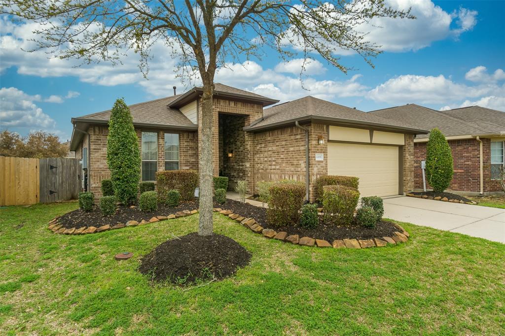 Off Market | 4466 Gerona Street League City, Texas 77573 29
