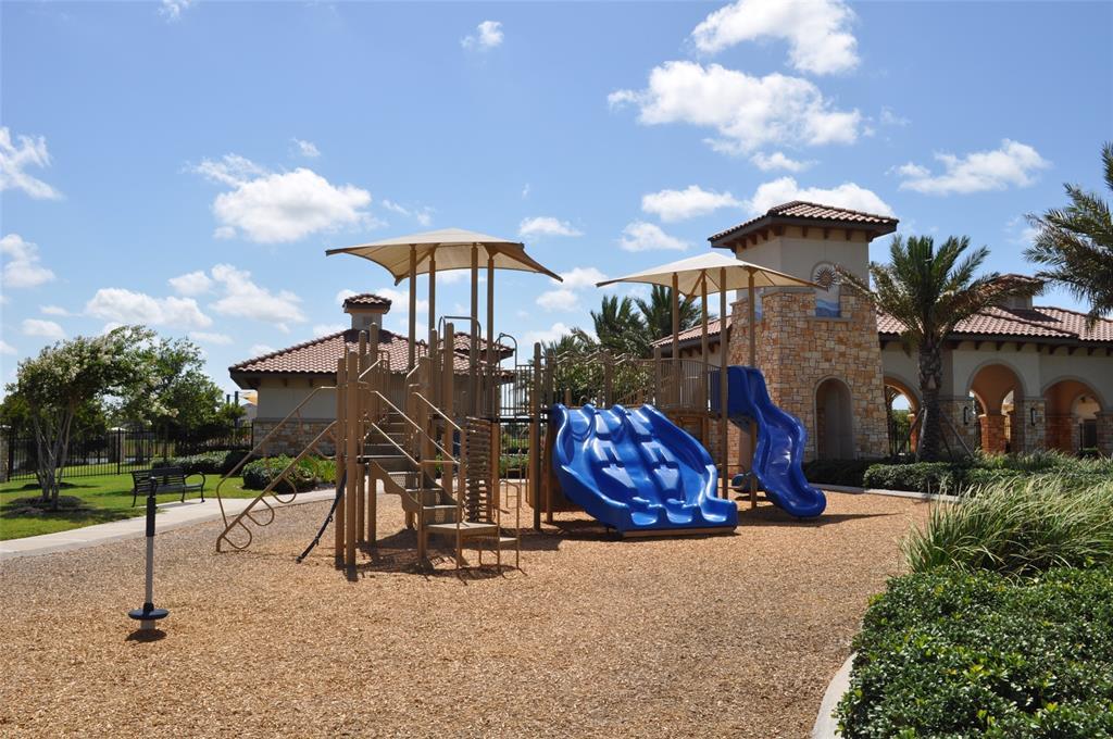 Off Market | 4466 Gerona Street League City, Texas 77573 36