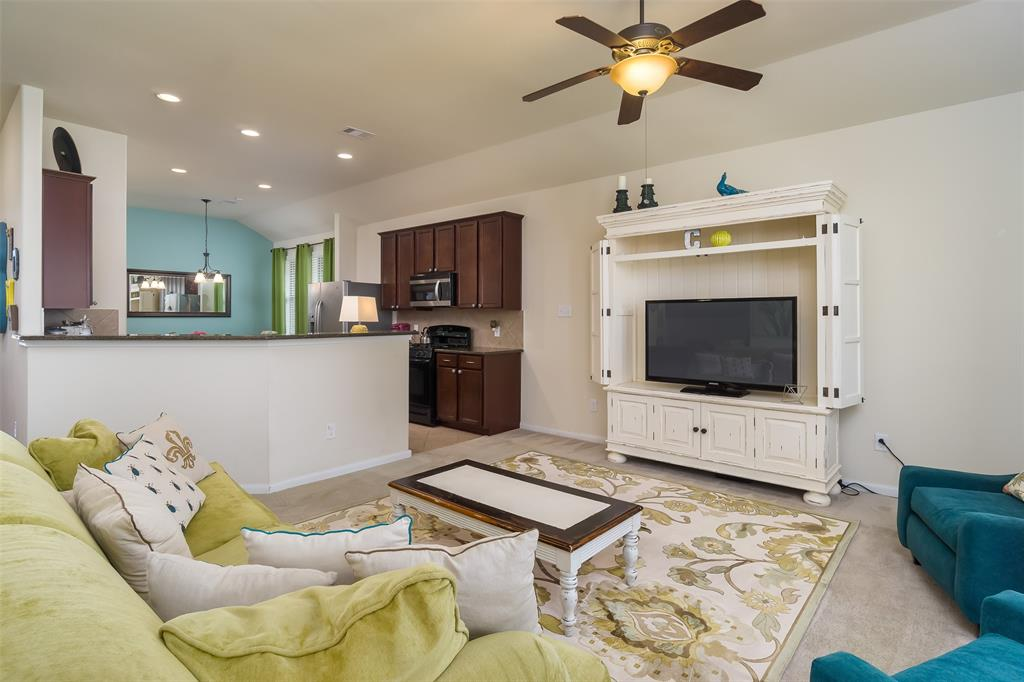 Off Market | 4466 Gerona Street League City, Texas 77573 7