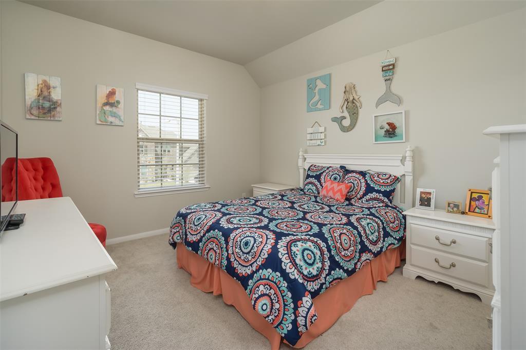 Off Market   2756 Ahnya Lane League City, Texas 77573 23
