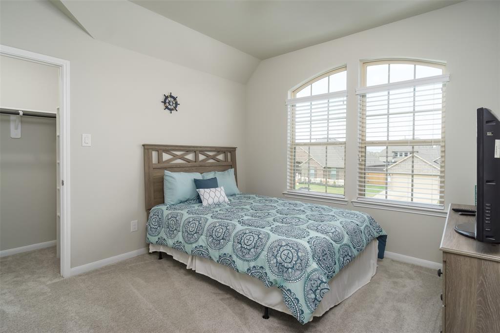 Off Market   2756 Ahnya Lane League City, Texas 77573 26