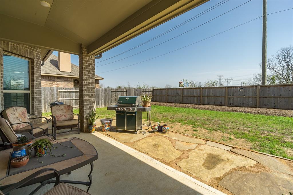 Off Market   2756 Ahnya Lane League City, Texas 77573 30