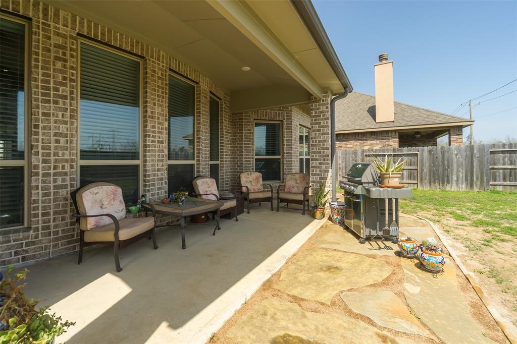 Off Market   2756 Ahnya Lane League City, Texas 77573 31