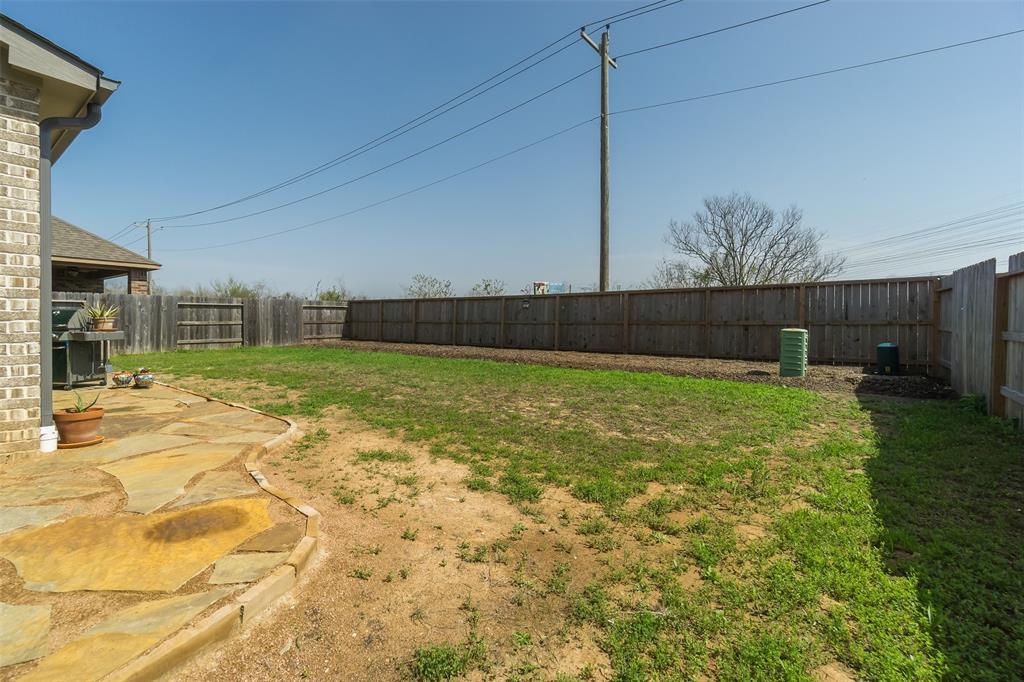 Off Market   2756 Ahnya Lane League City, Texas 77573 32