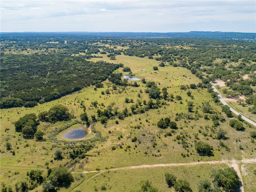 Closed | 26909 Hamilton Pool Road Cypress Mill, TX 78663 26
