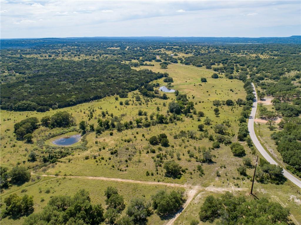 Closed | 26909 Hamilton Pool Road Cypress Mill, TX 78663 27