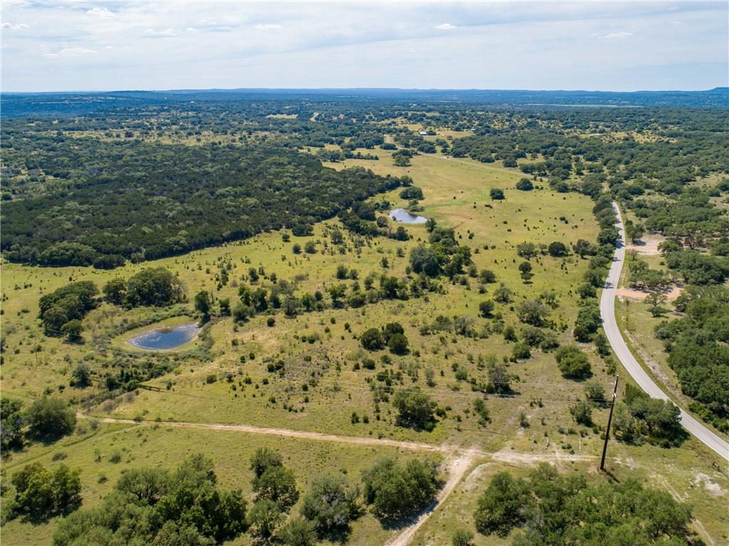 Closed | 26909 Hamilton Pool Road Cypress Mill, TX 78663 28