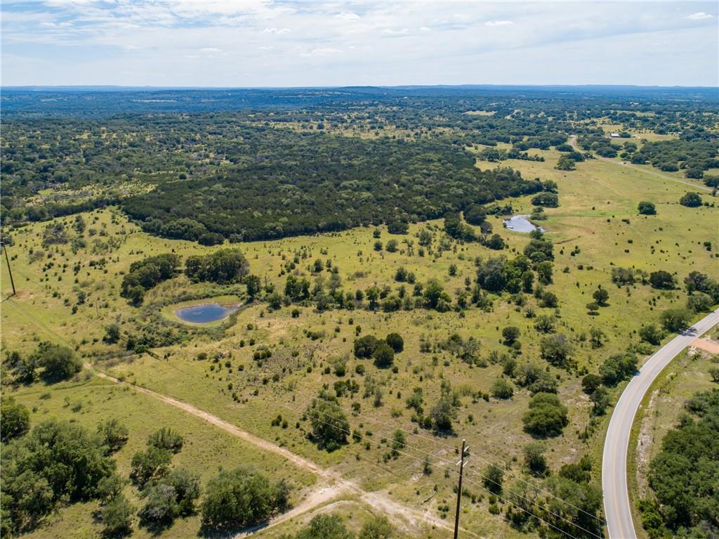 Closed | 26909 Hamilton Pool Road Cypress Mill, TX 78663 29