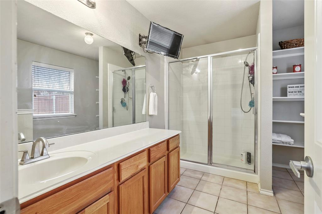 DFW Real Estate | 3306 Glenmore Drive Melissa, Texas 75454 16