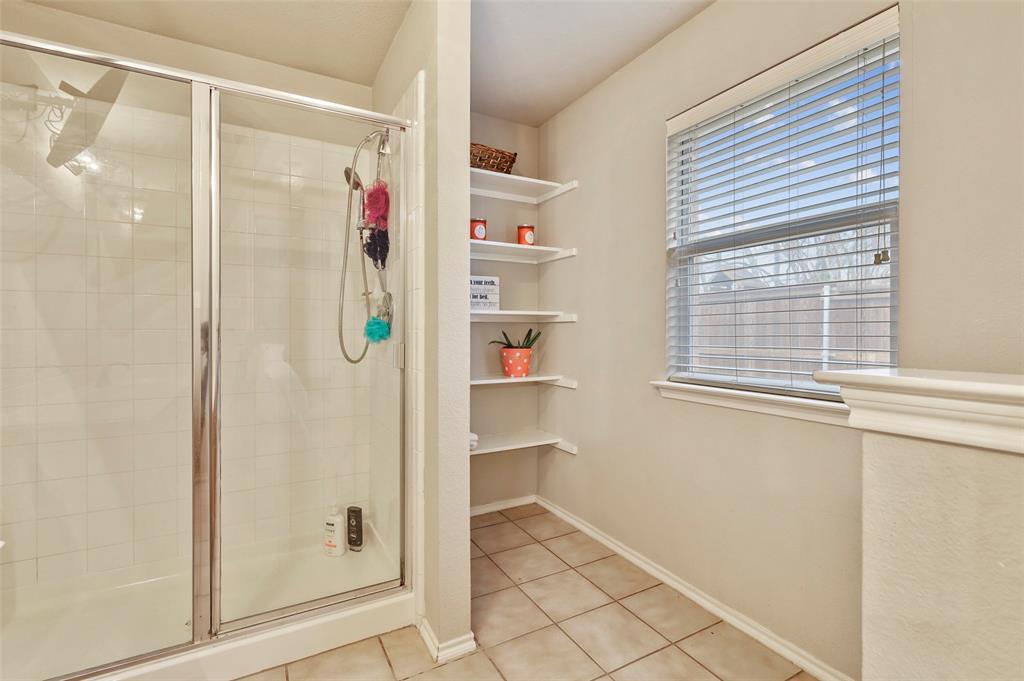 DFW Real Estate | 3306 Glenmore Drive Melissa, Texas 75454 17
