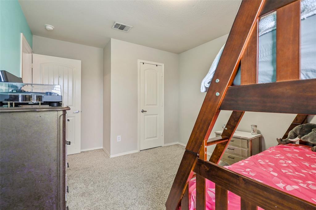 DFW Real Estate | 3306 Glenmore Drive Melissa, Texas 75454 22