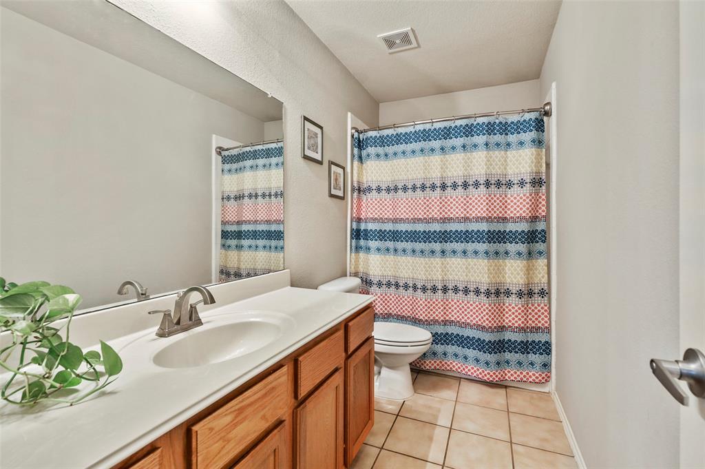 DFW Real Estate | 3306 Glenmore Drive Melissa, Texas 75454 24