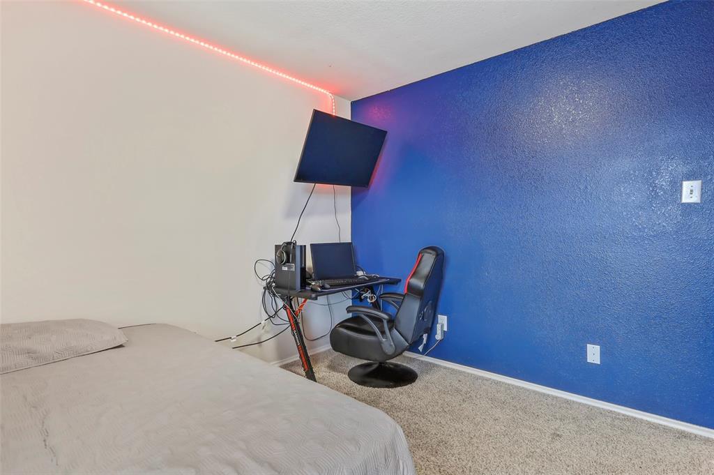 DFW Real Estate | 3306 Glenmore Drive Melissa, Texas 75454 26