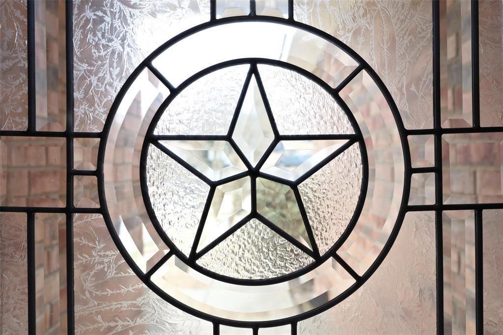 DFW Real Estate | 3306 Glenmore Drive Melissa, Texas 75454 3