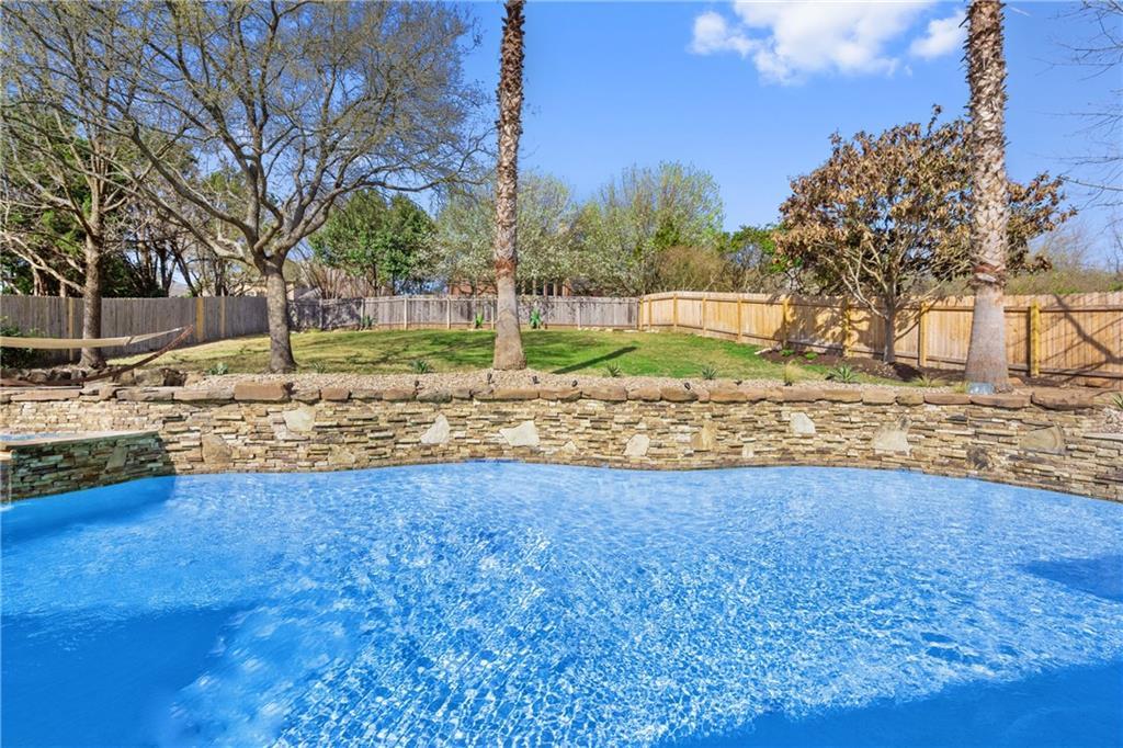 ActiveUnderContract   12201 Las Flores Drive Austin, TX 78732 1