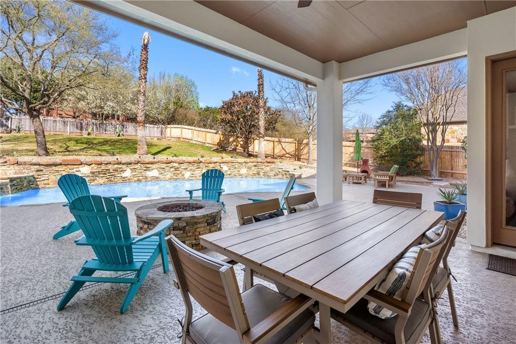 ActiveUnderContract   12201 Las Flores Drive Austin, TX 78732 8