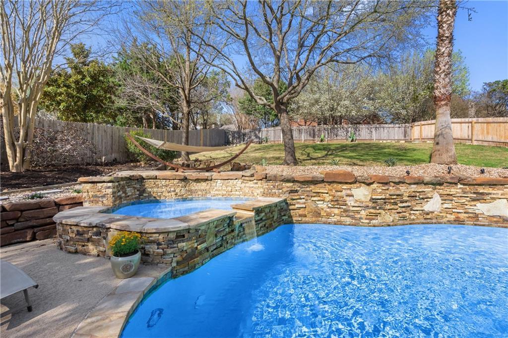 ActiveUnderContract   12201 Las Flores Drive Austin, TX 78732 34