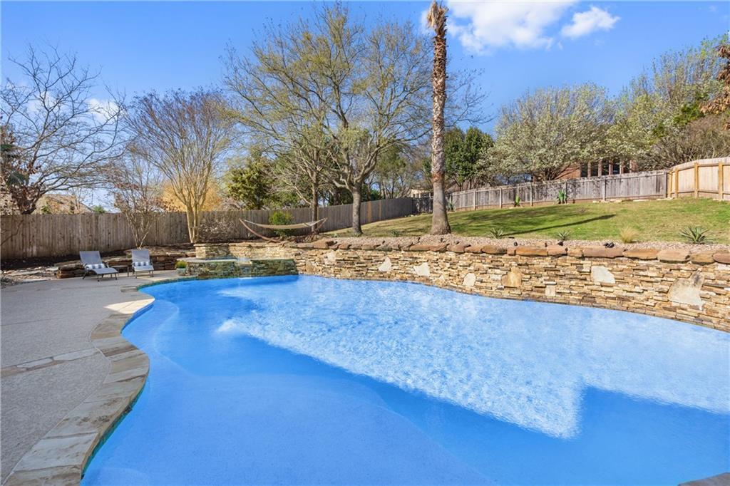 ActiveUnderContract   12201 Las Flores Drive Austin, TX 78732 35