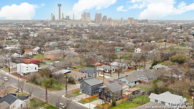 Off Market | 118 Applin Ave San Antonio, TX 78210 33