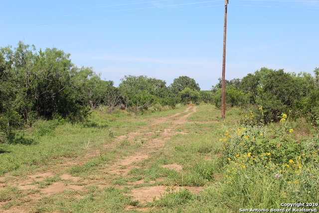 Off Market | 2088 County Road 2537 Moore, TX 78057 13