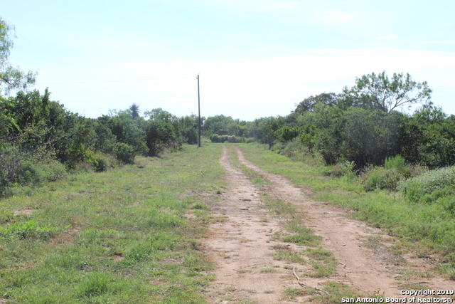 Off Market | 2088 County Road 2537 Moore, TX 78057 22