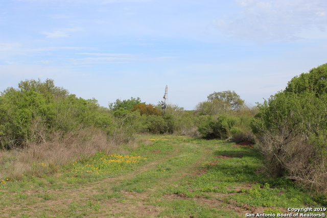 Off Market | 2088 County Road 2537 Moore, TX 78057 5