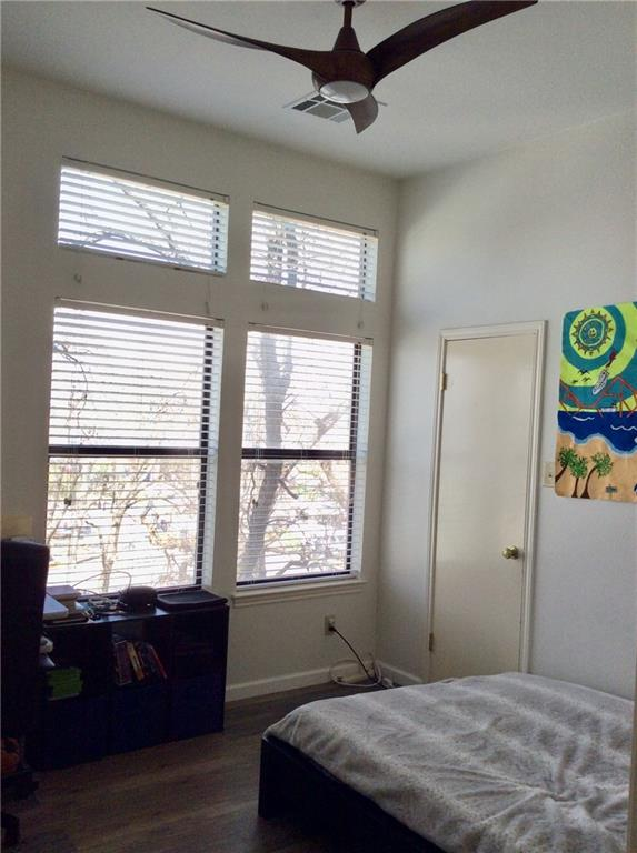 Closed | 2802 Nueces Street #304 Austin, TX 78705 10