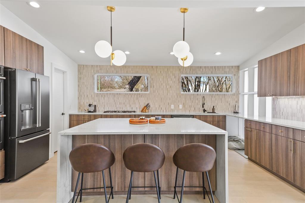 Dallas Luxury Real Estate | 6514 Walnut Hill Lane Dallas, Texas 75230 12