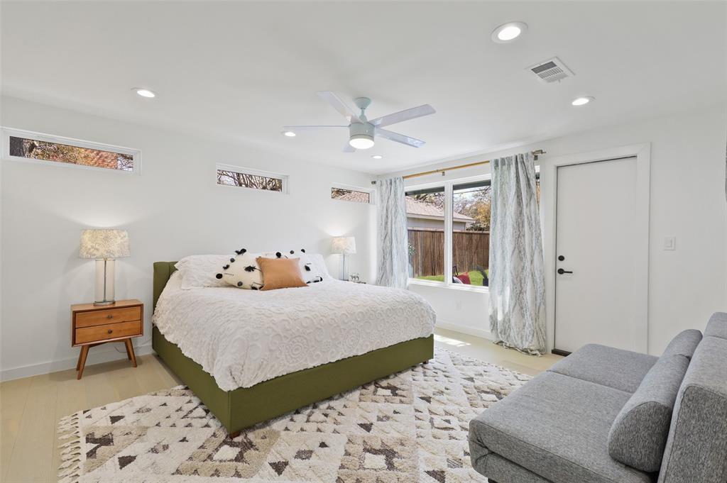 Dallas Luxury Real Estate | 6514 Walnut Hill Lane Dallas, Texas 75230 17