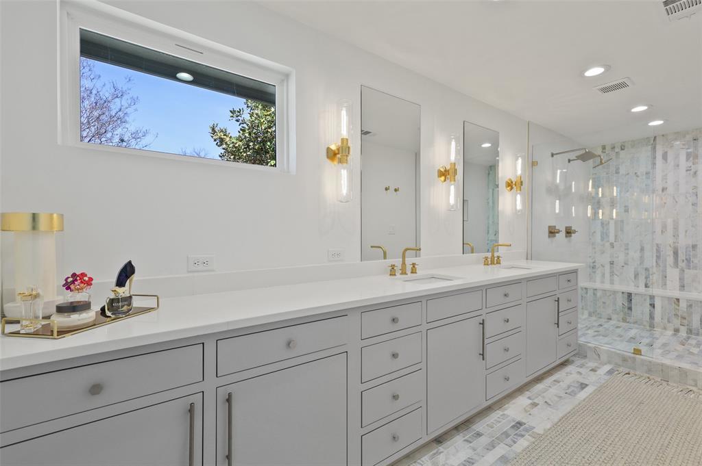 Dallas Luxury Real Estate | 6514 Walnut Hill Lane Dallas, Texas 75230 19