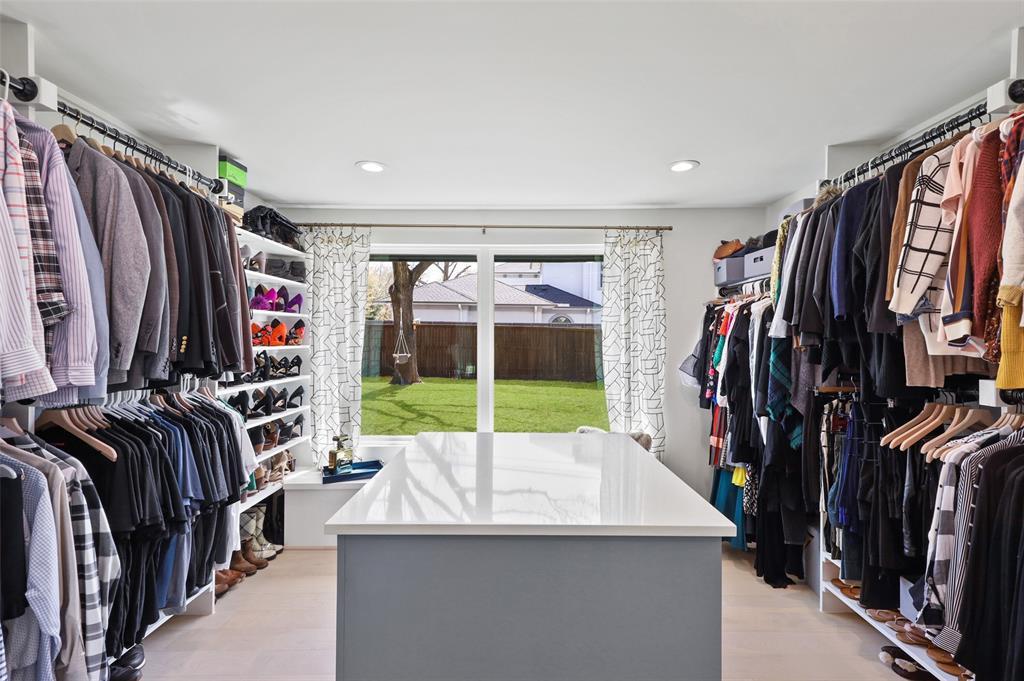Dallas Luxury Real Estate | 6514 Walnut Hill Lane Dallas, Texas 75230 22